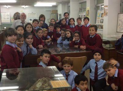 12-febrero-2016-Colegio-Montessori