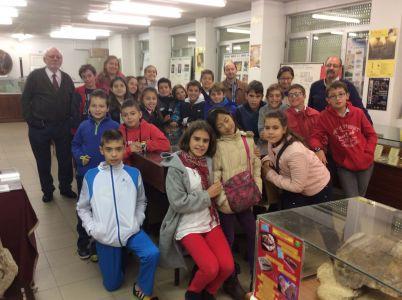 16-octubre-2015-Colegio-Padre-Manjón-6B
