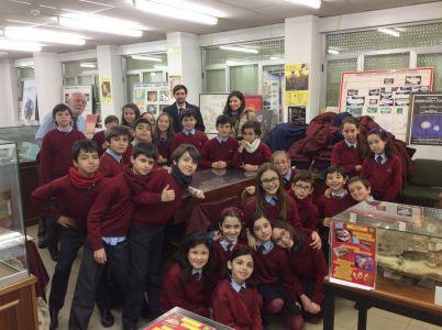 18-febrero-2016-Colegio-Montessori