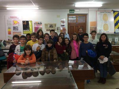 18-noviembre-2016-Colegio-de-Villamayor
