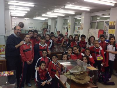 29-enero-2016-Colegio-San-Estanislao-de-Kotska