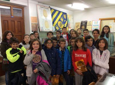 Visita-Sala-21-10-2016-Felix-Rguez-de-la-Fuente