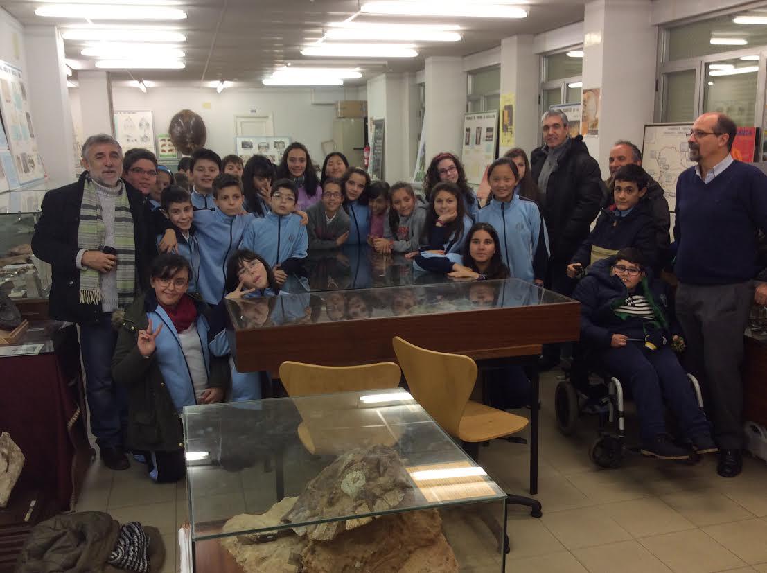 15-enero-2016-Colegio-La-Milagrosa