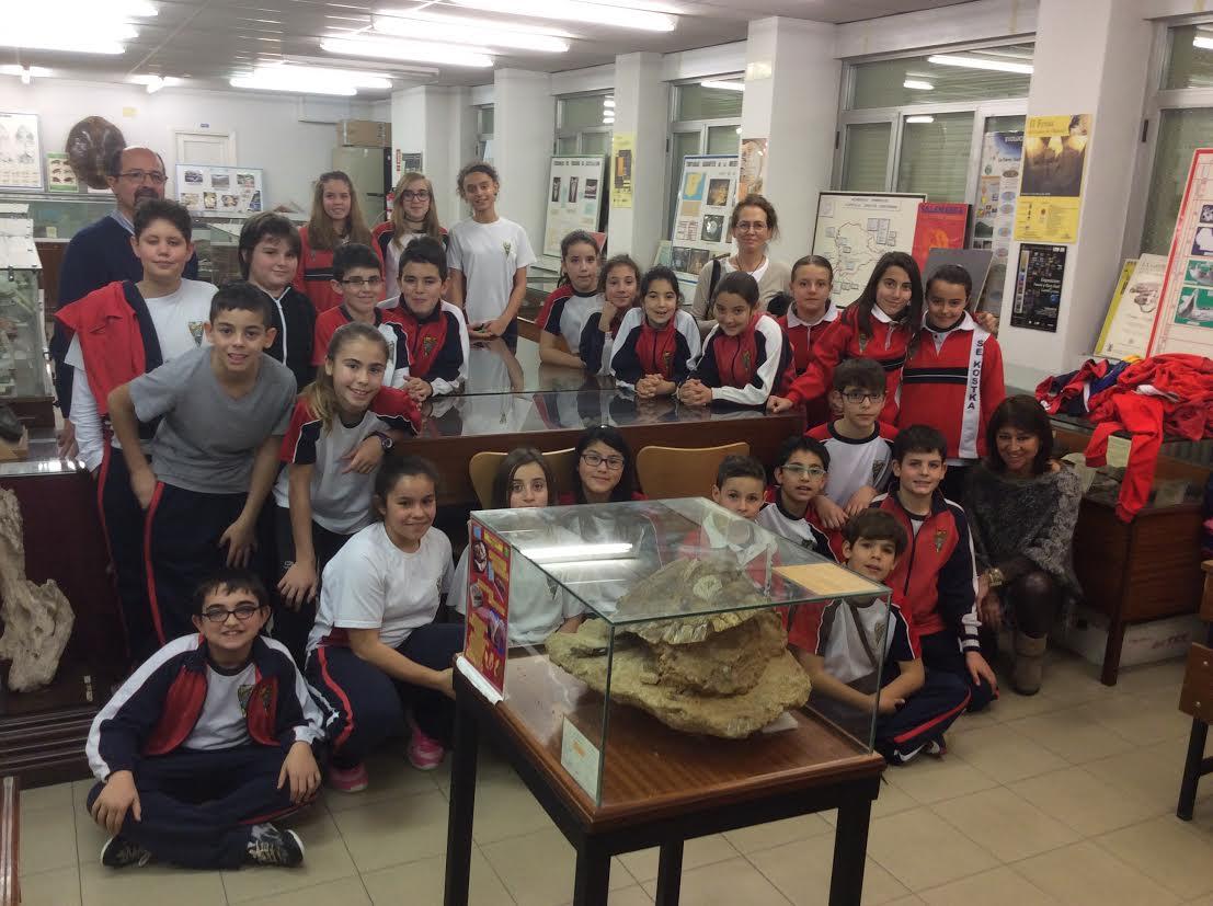 22-enero-2016-Colegio-San-Estanislao-de-Kotska